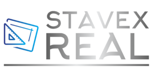 Stavex Real s.r.o.